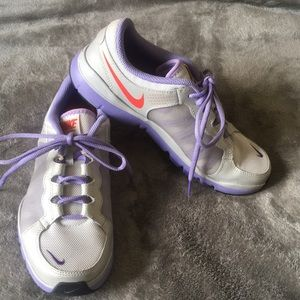 Nike Training Flex TR2